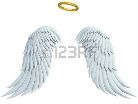 Resultado de imagen para alas de angel dibujo a lapiz  mio
