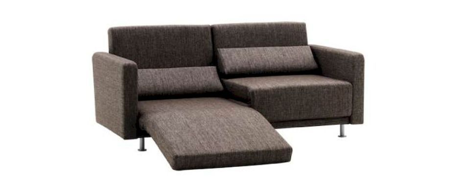 Best 50 Simple Small Apartment Size Recliners Ideas On A 400 x 300