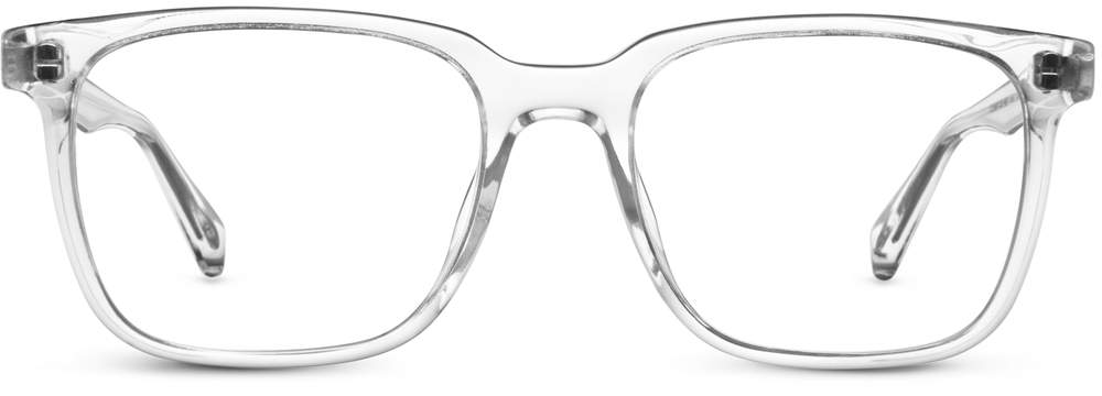 The Best Mens Eyeglasses For Winter 2016 Mens Clear Frame Glasses Mens Eye Glasses Best Eyeglasses