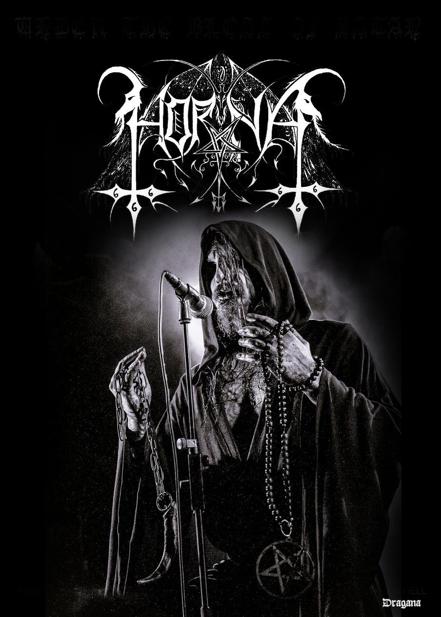 Pin By Aesir Asgardian On Black Metal Elite Black Metal Art Heavy Metal Art Black Metal