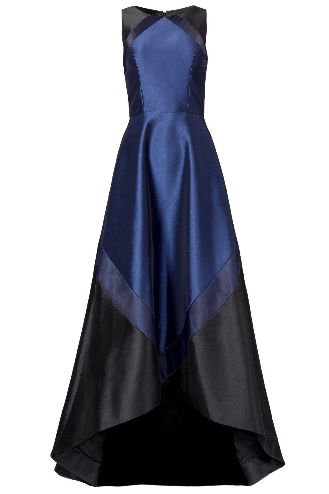 Block Party Gown | Shops, 150\