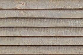 Textures Texture seamless | Siding natural wood texture seamless 08883 | Textures - ARCHITECTURE - WOOD PLANKS - Siding wood | Sketchuptexture #woodtextureseamless Textures Texture seamless | Siding natural wood texture seamless 08883 | Textures - ARCHITECTURE - WOOD PLANKS - Siding wood | Sketchuptexture #woodtextureseamless