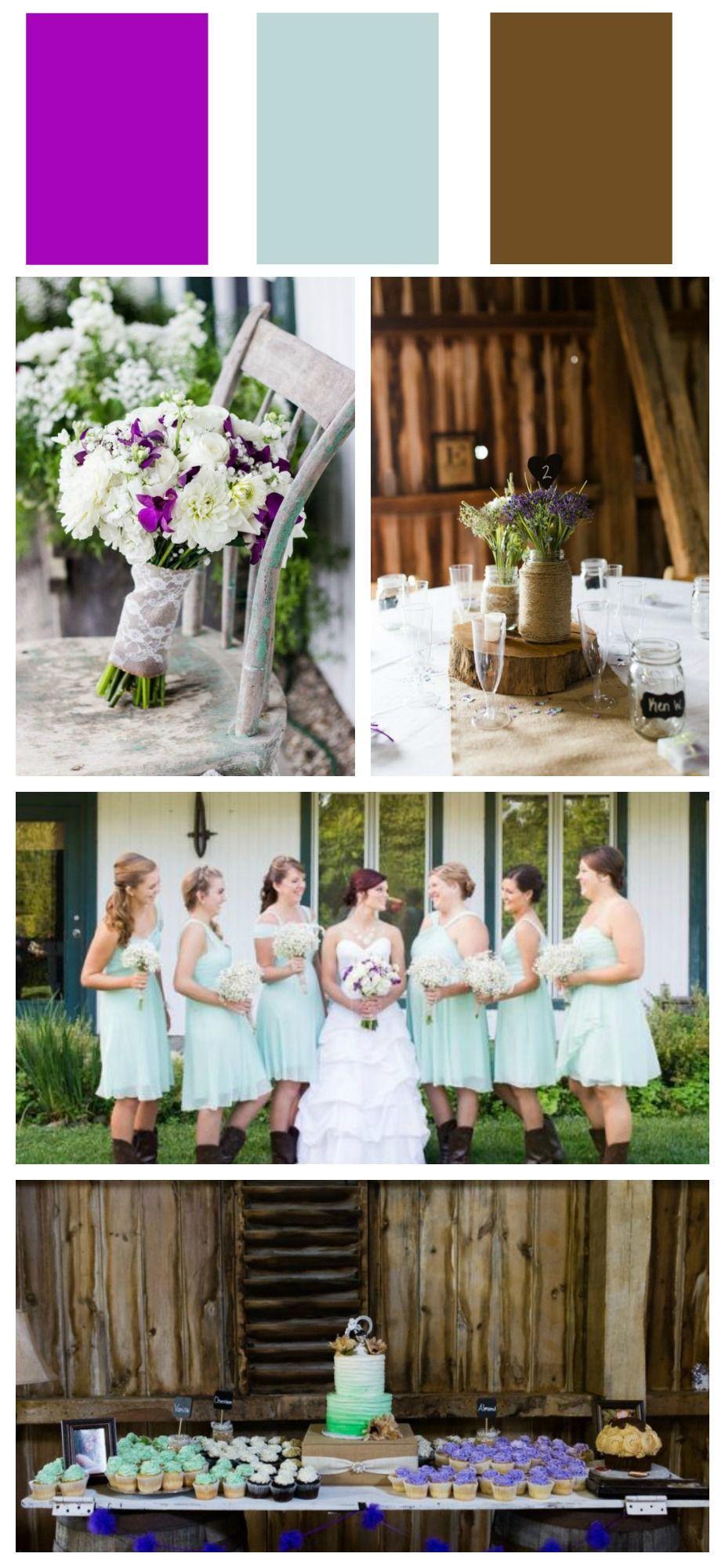 Ohio Barn Wedding Rustic Chic Wedding Barn Wedding Farm Wedding