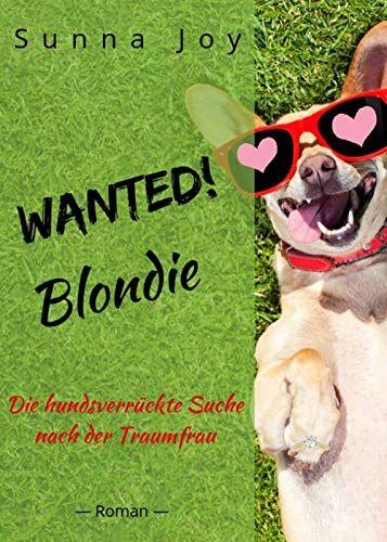 Suche nach Tag: blondie