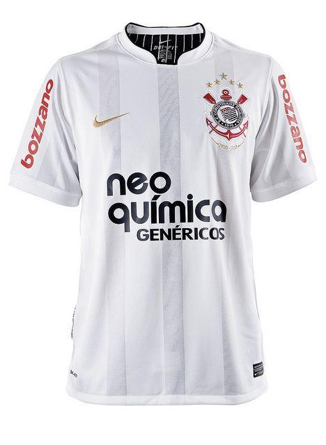 Corinthians 2010  5ca7c71e2252e