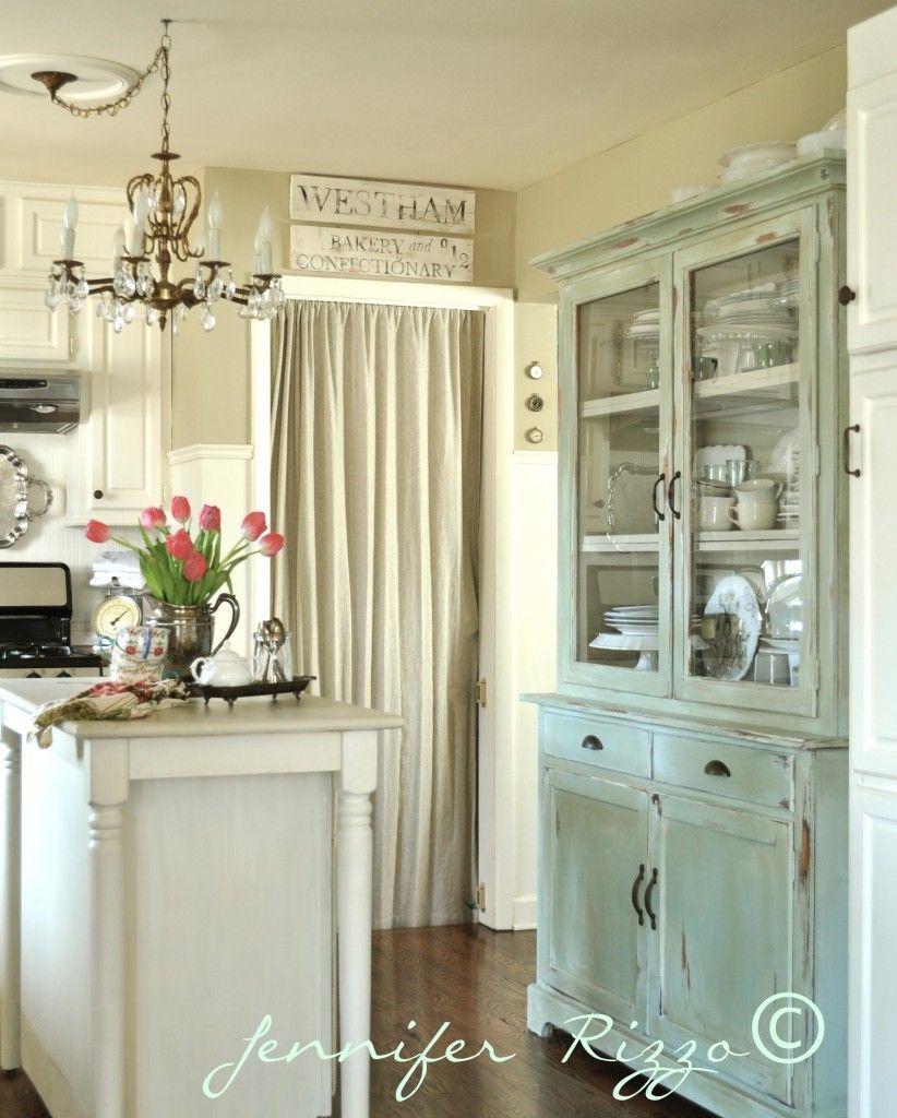 Kitchen painted in benjamin mooreus bennington grey paint colors