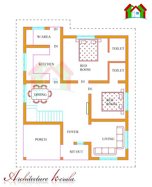 About Kerala Style Beautiful House Plans And Elevation Home Plans 1000 To 3000 Square Feet Beautiful House Plans Kerala House Design House Plans With Photos