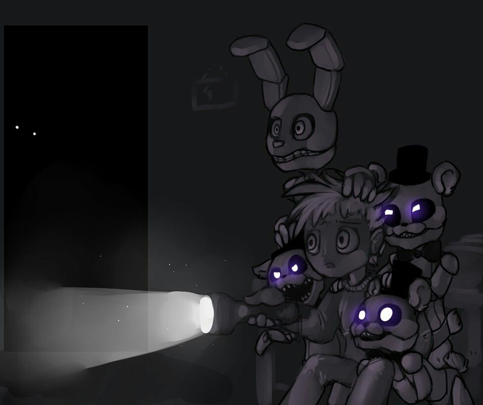 2048 Fnaf Pin By Suraya On Fnaf Pinterest Fnaf Five Night And Five