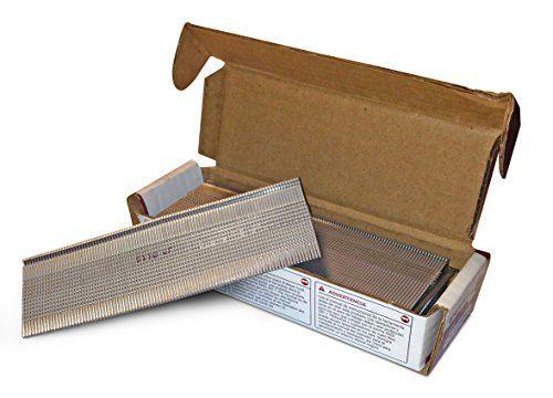 Porta Nails 42629 2 Inch X 16 Gauge T Head Hardwood Flooring Nails 1 000 Pack Hardwood Floors Hardwood Flooring
