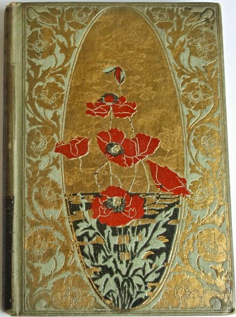 Rab and His Friends by John Brown, Philadelphia: Henry Altemus 1890's | Beautiful Antique Books