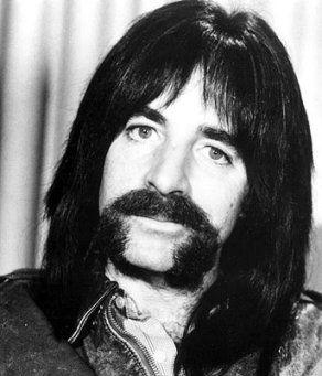 Derek Smalls This Is Spinal Tap 1984 Mens Facial Hair Styles Moustache Facial Hair