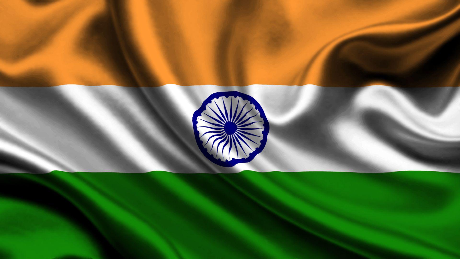 Indian channels HD IPTV m3u free | MOI ET LE MONDE | Indian