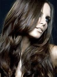 level 5 brown hair color