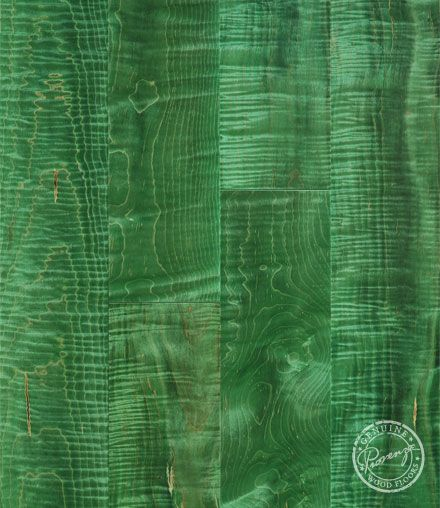 Provenza Infusion Commercial Acrylic Impregnated Hardwood Collection Pantone Color