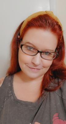 Garnier Nutrisse Ultra Color Nourishing Hair Color Creme, BY1 Icing Swirl, Balyage Kit, 1 kit   Walmart.com Gallery