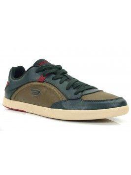 schoenen diesel