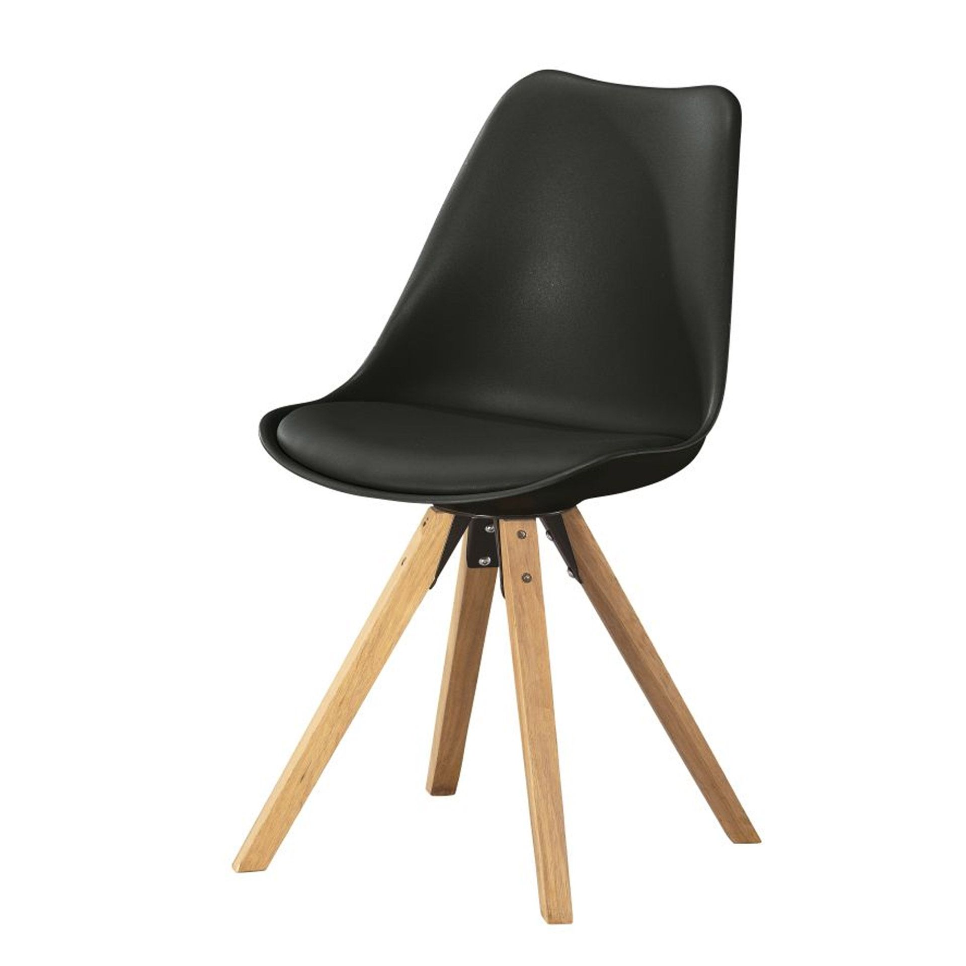 Esszimmerstuhl Fanny Pin By Ladendirekt On Stühle Und Hocker Furniture Chair Eames