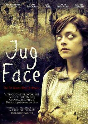 jug face full movie watch online