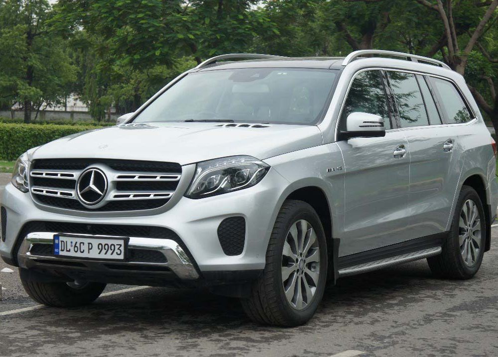 Mercedes Benz Gls 350d 4matic Used Car For Sale Mercedes Benz Mercedes Mercedes Benz For Sale