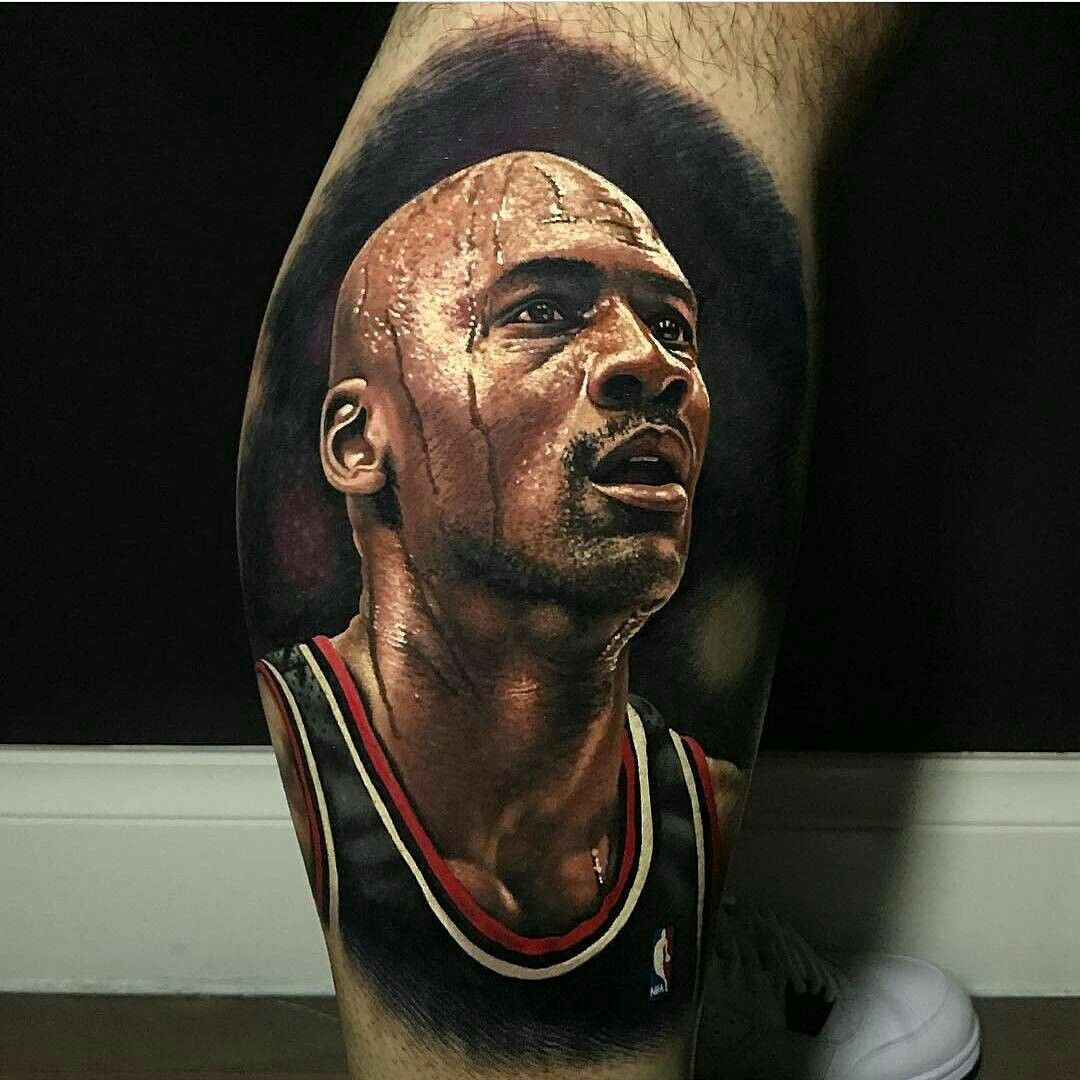 Pin de Leonilo Mantuhac em Tatoo Realismo Tatuagem