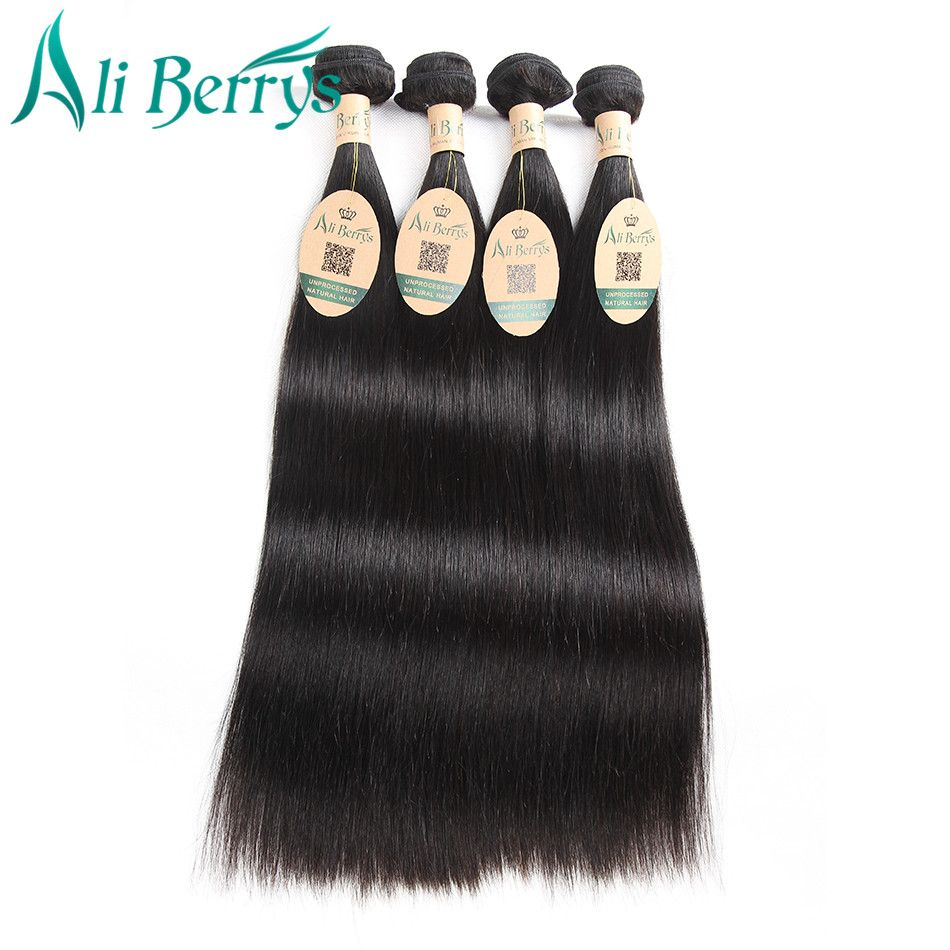 Human Hair Weaves Hair Weaves Spark 27 Honey Blonde Color 100% Human Hair 10-26 Inch Brazilian Hair Weave Bundles Straight 3 Or 4 Bundles Remy Hair Extensions Goods Of Every Description Are Available