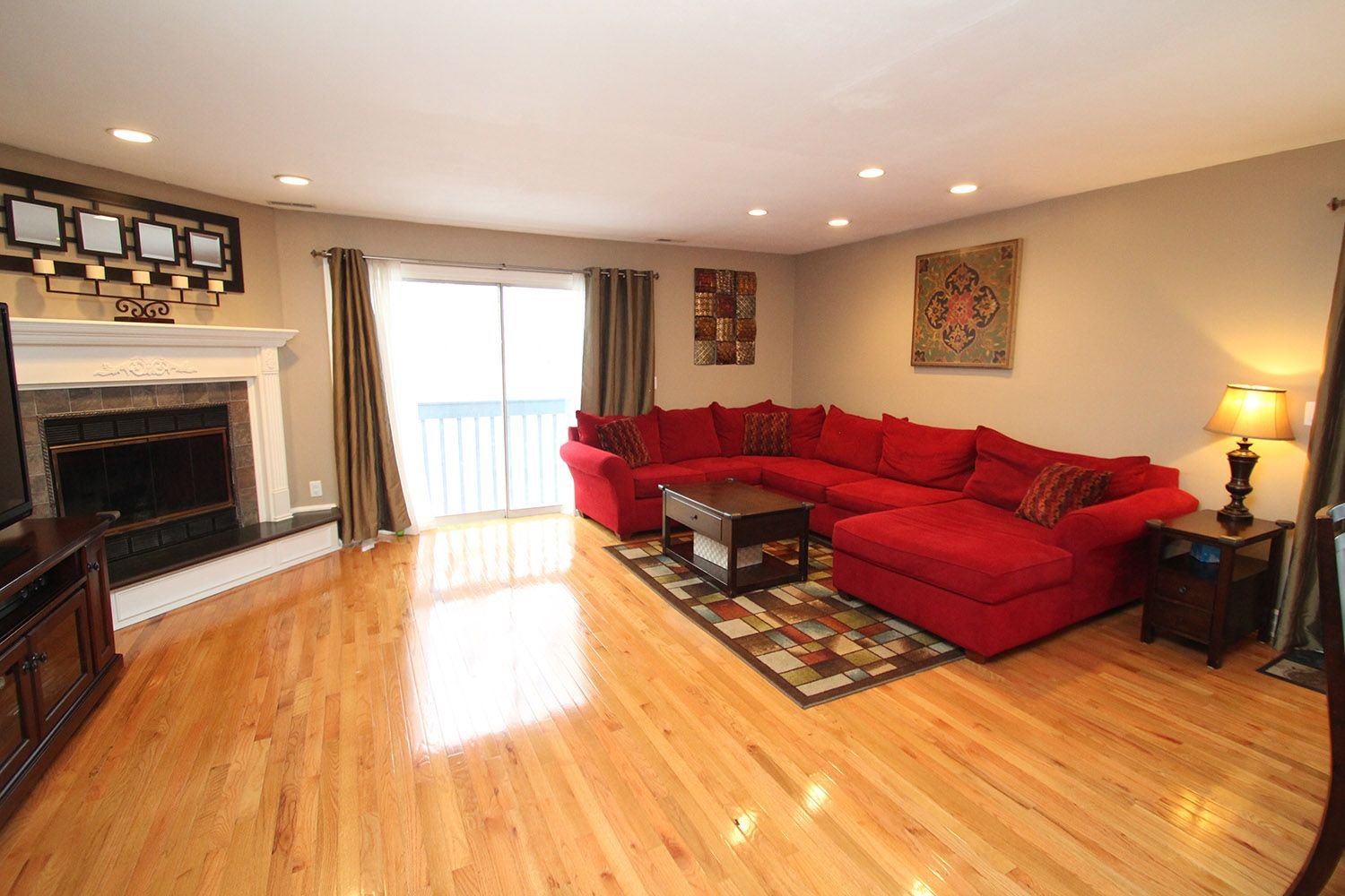 1 Wolfpit Ave, 1, Norwalk CT 06851 Fairfield County