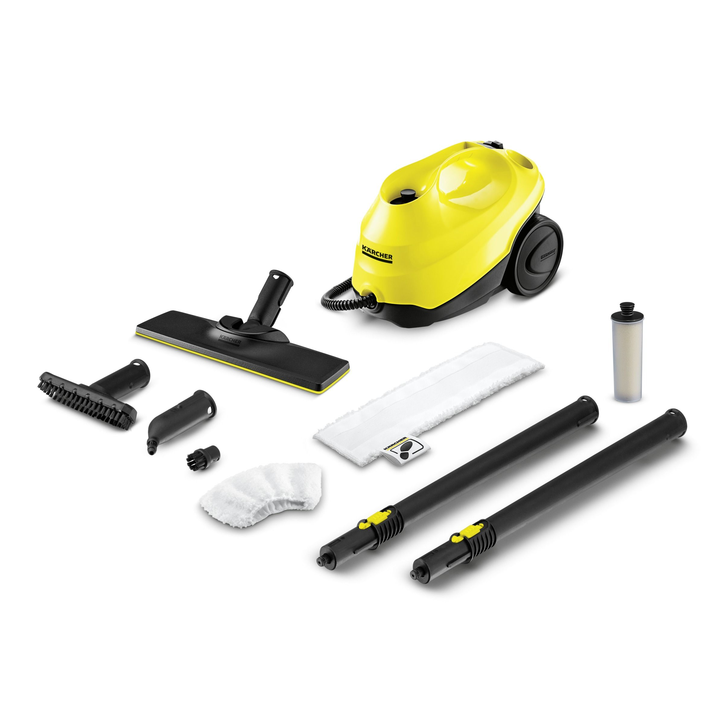 Stoomreiniger Sc 3 Stoomreiniger Karcher Sc 3 Easy Fix In 2019 Products Steam