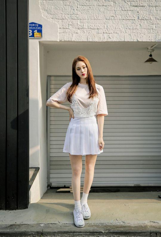 Aoa Tennis Skirt Skirt Fashion Tennis Skirts Fashion