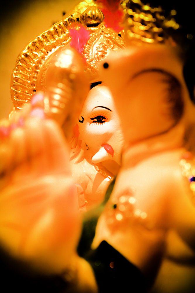 Advaita by Rishikesh Pathak on 500px