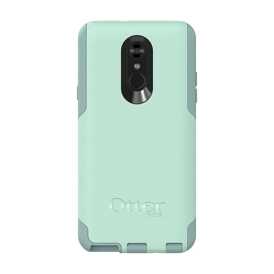 Commuter series case for lg stylo 4 in 2020 otterbox