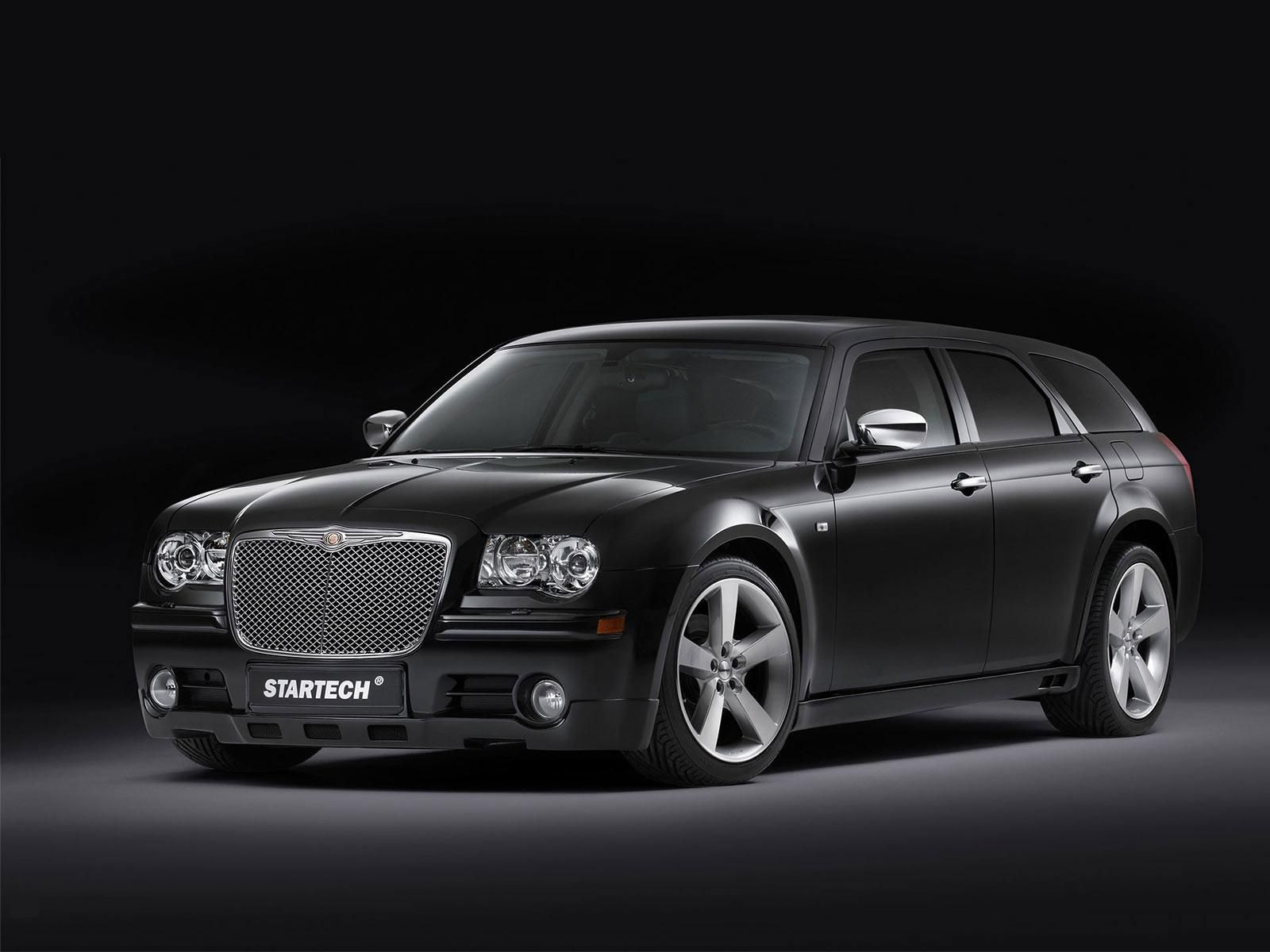 Chrysler 300 the chrysler 300 is a full size sedan first shown at the 2003 new york auto show as a concept car sales in the u began in the spring of