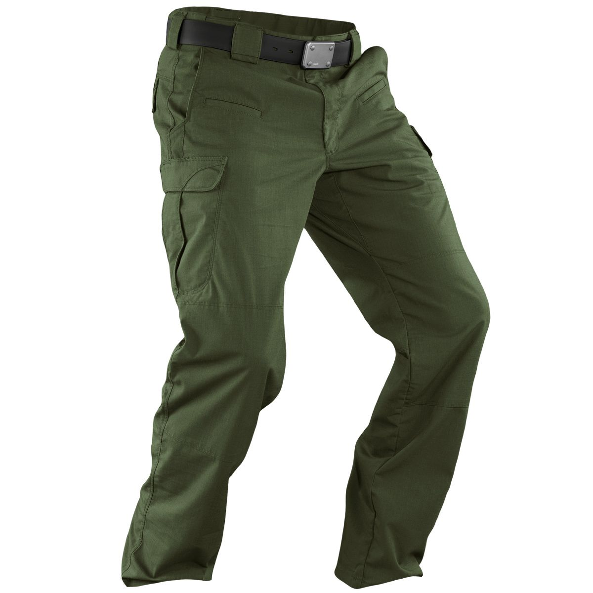 Details about 5.11 STRYKE COMBAT PANTS TACTICAL PATROL CARGOS MENS ...