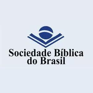 EM DEFESA DA FÉ APOSTÓLICA : SBB APRESENTA NOVA DIRETORIA DA INSTITUIÇÃO O NOVO...