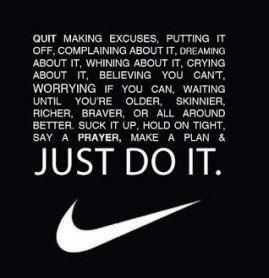 New fitness tumblr motivation gym 36+ Ideas #motivation #fitness