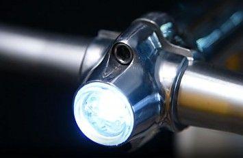 Innovative Bike Lights Fahrrad Licht