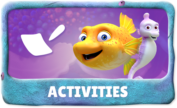 Online games and videos. Pbs kids, Cool games online