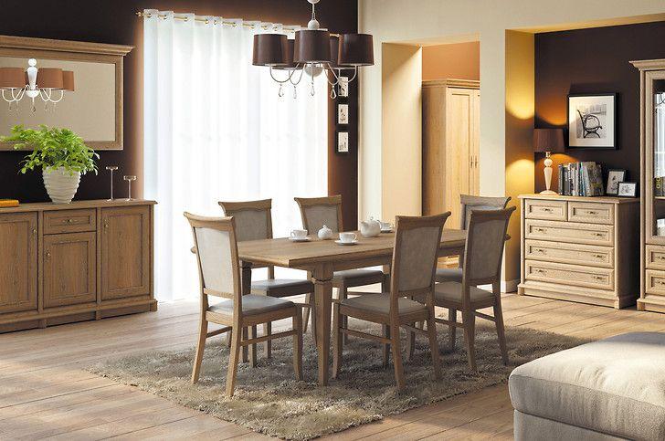 Kent Furniture Meble Design Dom Home Inspiration Interior