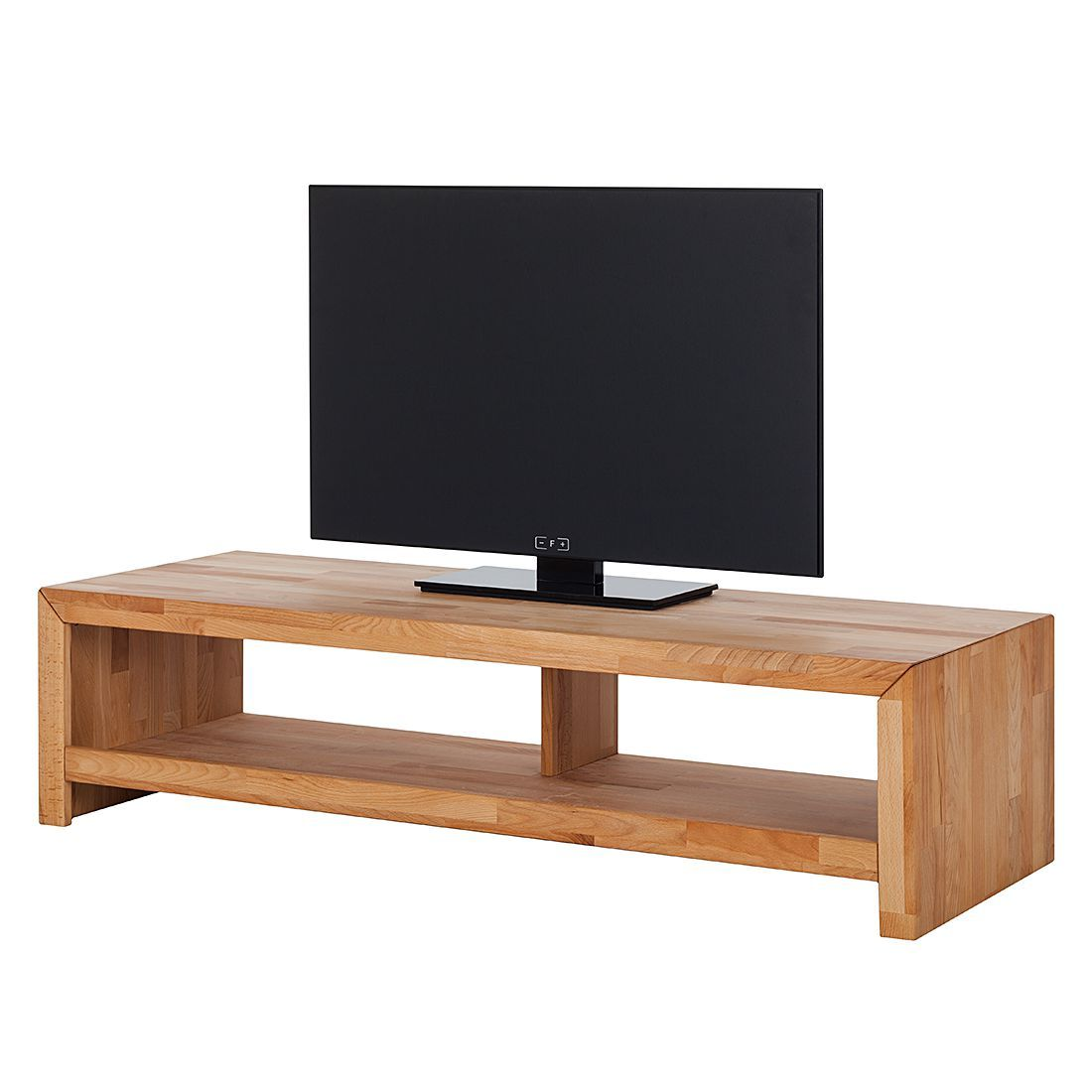 Pin By Ladendirekt On Schranke Cabinet Furniture Furniture Sideboard