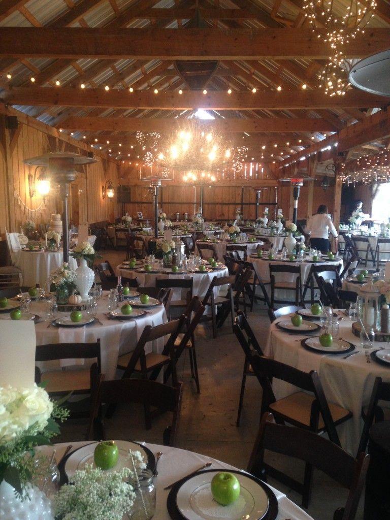 Affordable Wedding Venue in Affordable wedding