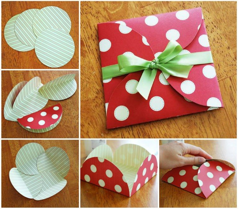 diy gift envelope the whoot diy gifts diy gift box diy envelope gift envelope. Black Bedroom Furniture Sets. Home Design Ideas