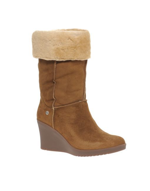cute ugg boots = ) For the petite girls. Where do I find these??!
