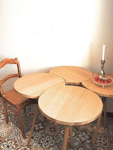 vives ceramica vodevil project in frankfurt germany by franziska van rhienen interior. Black Bedroom Furniture Sets. Home Design Ideas