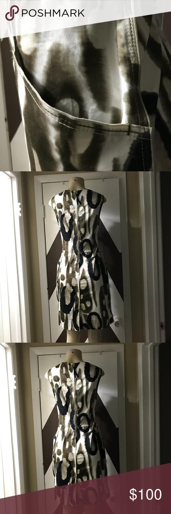 Tahari Asl Shawl Collar Ruched Waist Satin Cocktail Dress Dillard S Cocktail Dresses With Jackets Cocktail Dress Classy Satin Cocktail Dress [ 2040 x 1760 Pixel ]