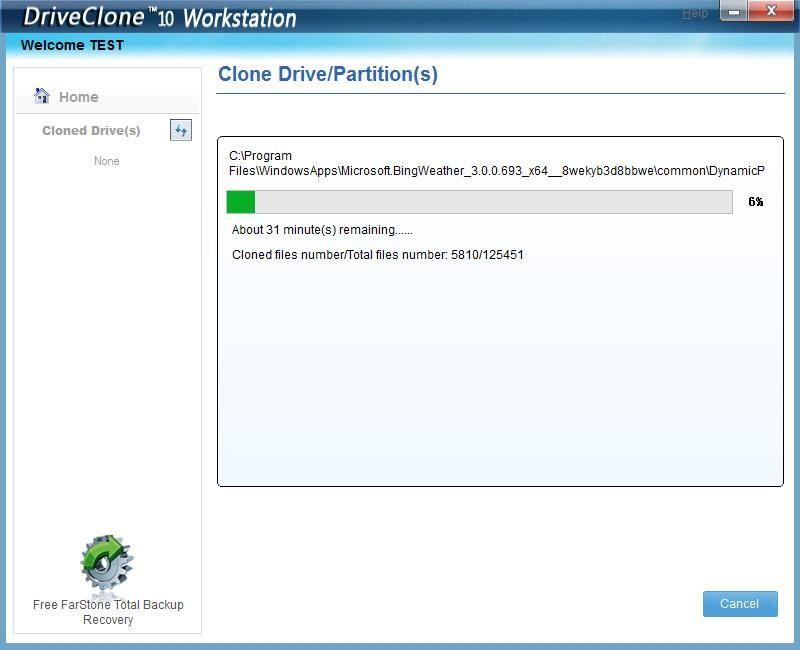 autorun virus remover v2.3.1022