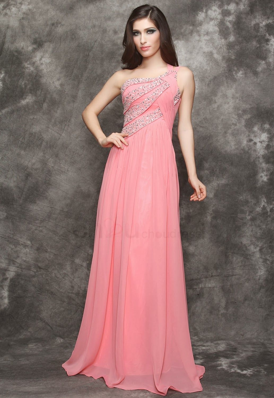 Vestidos Largos | goma eva | Pinterest | Vestido largo, Vestido ...