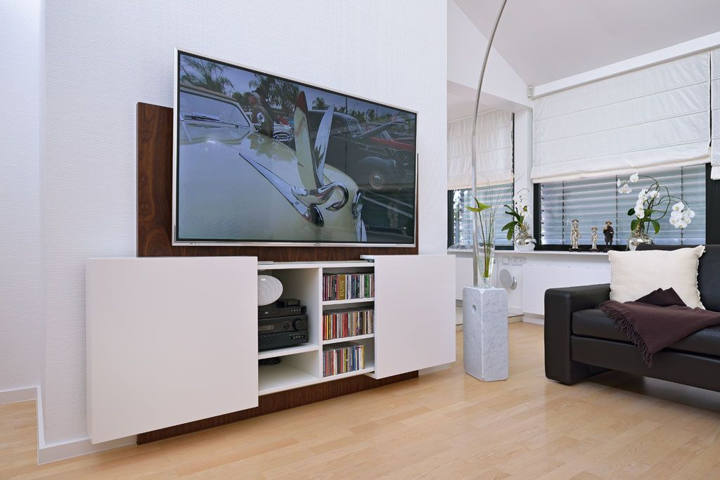 Designer Fernsehmöbel groß Bild und Fccceeffcedded Jpg