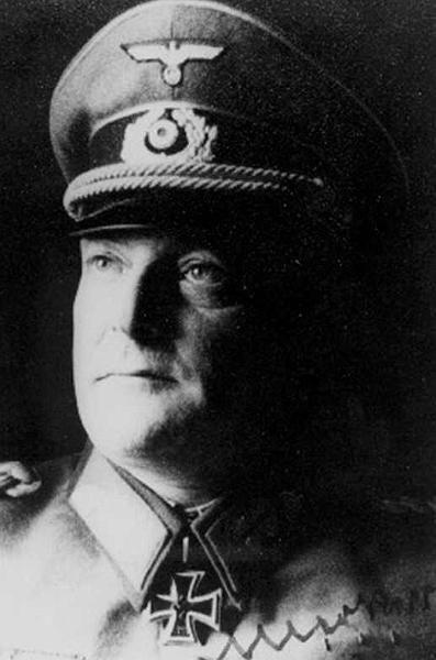 Ludwig Merker.jpg
