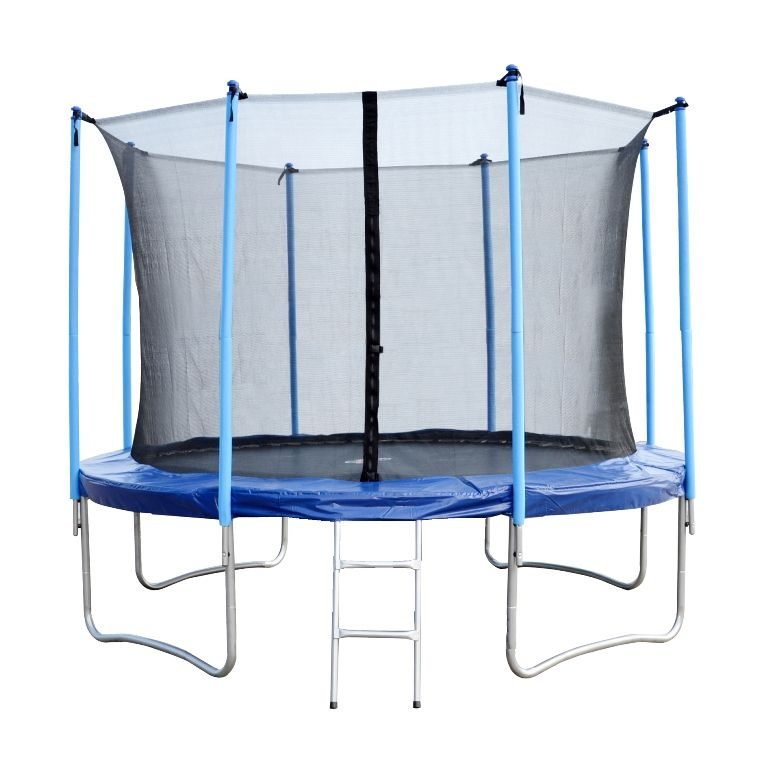 Exterior Cute Trampoline Cover 8ft From Great Quality Trampoline