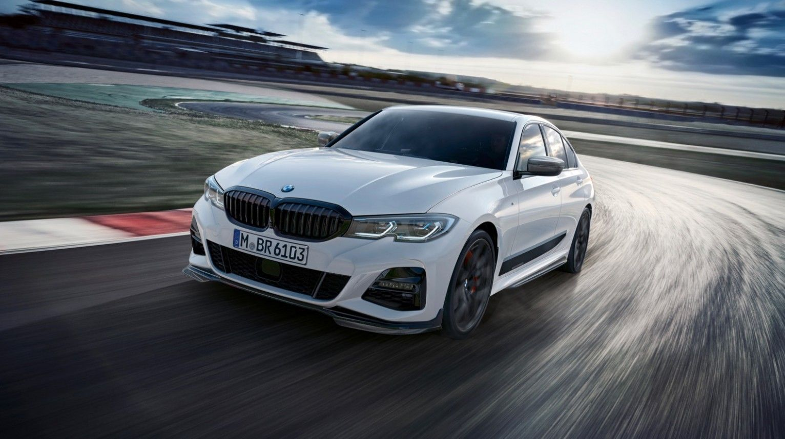 7 Important Facts That You Should Know About 2020 Bmw M4 Gts Design