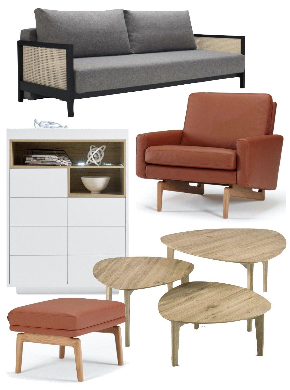Soldes 2020 Canape Convertible Blog Deco Clem Around The Corner En 2020 Canape Lit Design Canape Design Lit Design